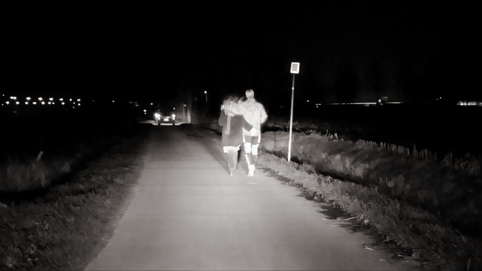 Karel-Emma-nacht-100miles