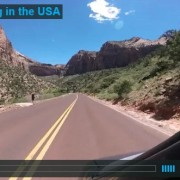 video-roadtripping-USA