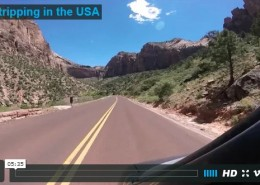 video-roadtripping-USA