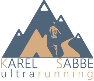 Karel Sabbe | Marathons and More