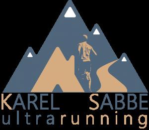 Karel Sabbe ultrarunning